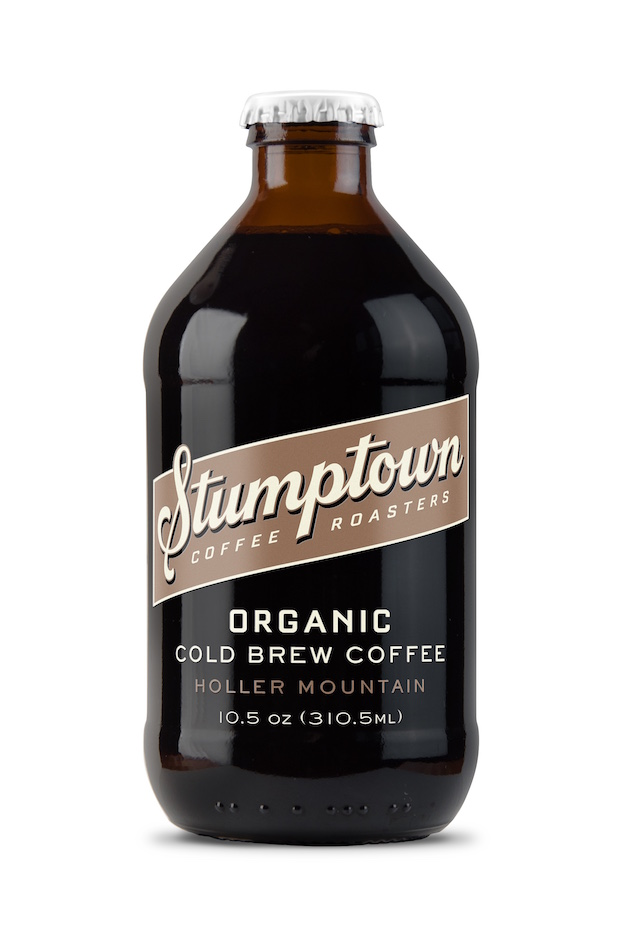stumptown_holler_mountain