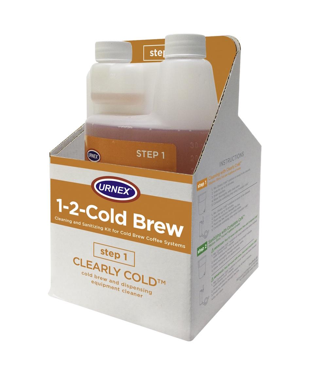 urnex cold brew