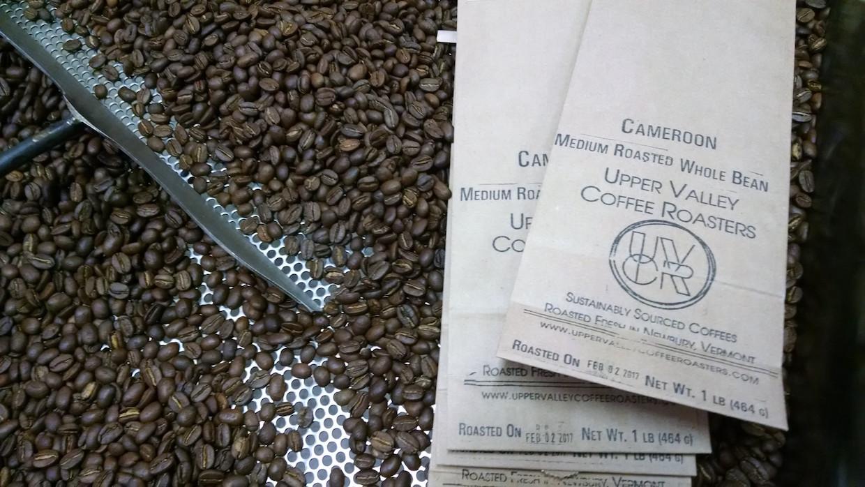 upper valley coffee vermont
