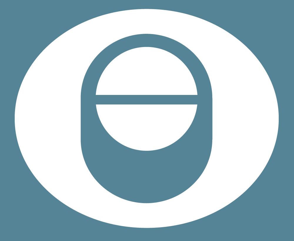 The ICO logo.