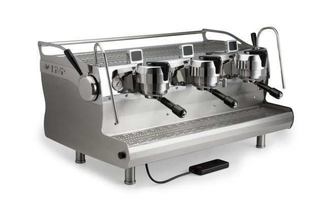 Synesso Making Its Way to the UK and Europe through Matthew Algie