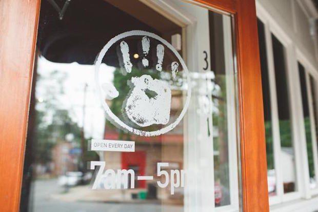 Black Hand Coffee Adding Cafe Nostra to New Richmond Roastery