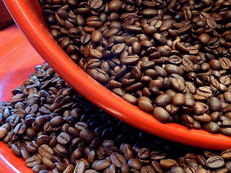coffee-1982006_1280