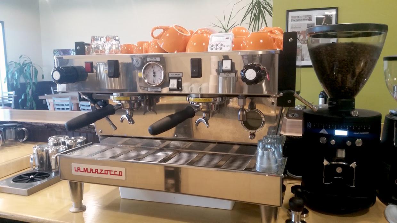 needmore espresso
