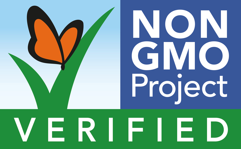 non-GMO-seal