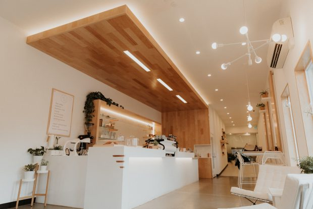 Primer Coffee Introduces a World of Specialty Coffee in Bellingham
