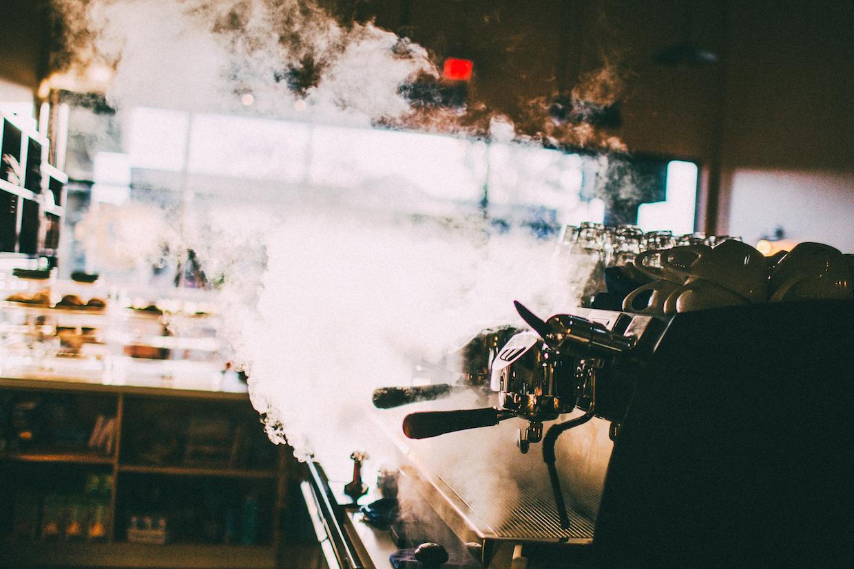 victoria arduino black eagle espresso machine