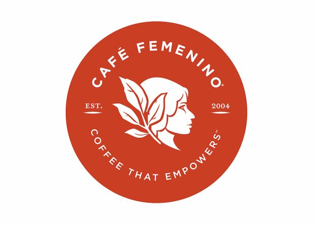 Café Femenino Hopes to Expand Reach with Brand Refresh