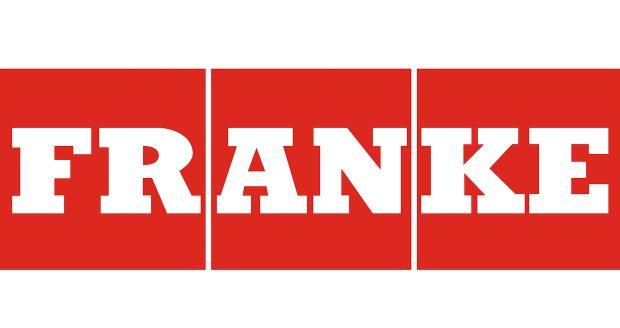 Franke Foodservice Acquires Ohio Manufacturer Sertek for QSR Growth