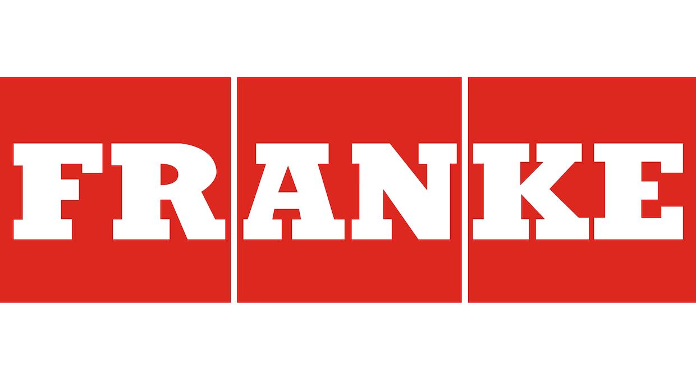 franke foodservice logo