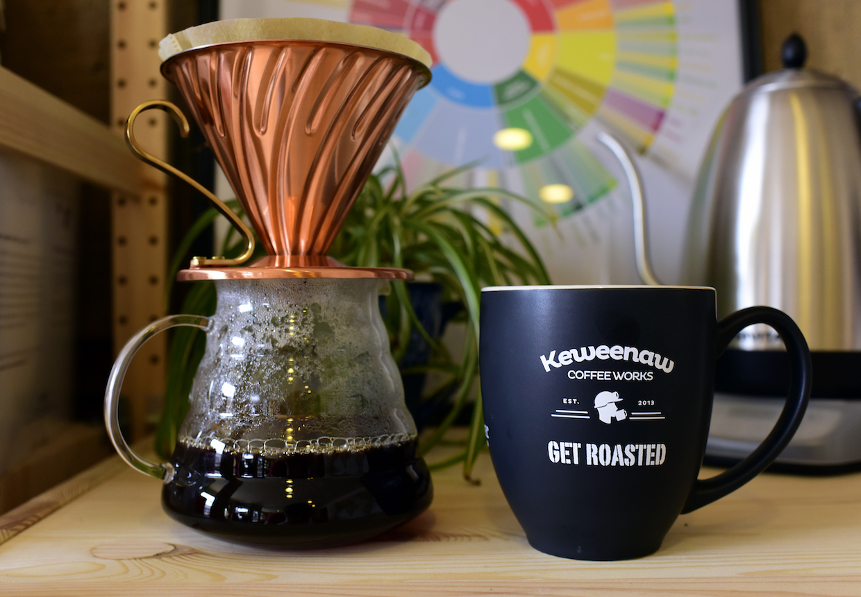 KCWCopperPourOver