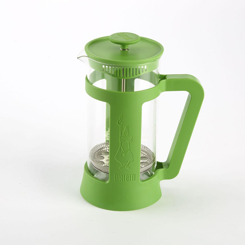 Point 9 - 06707 Bialetti Coffee Press 3-4