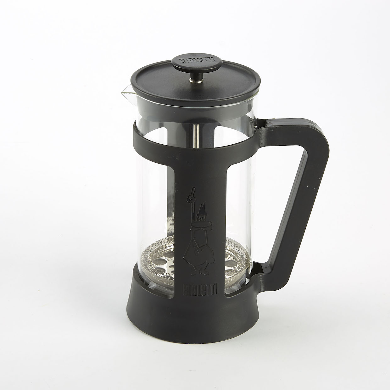 Point 9 - 06710 Bialetti Coffee Press 3-4