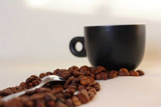 Coffee Can Halve Liver Cancer Risk, New Research Shows