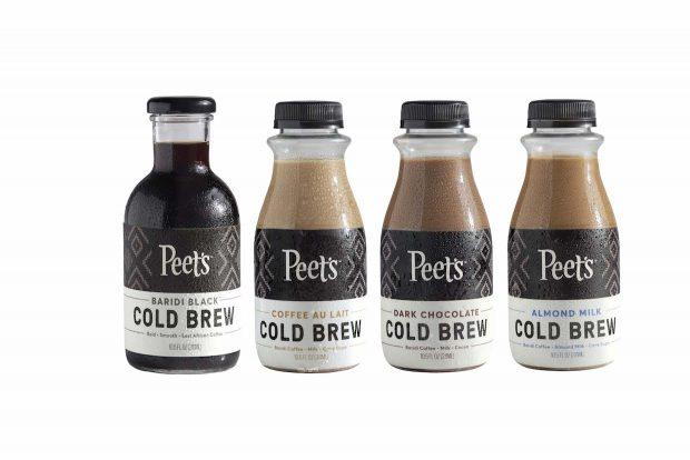 peets RTD