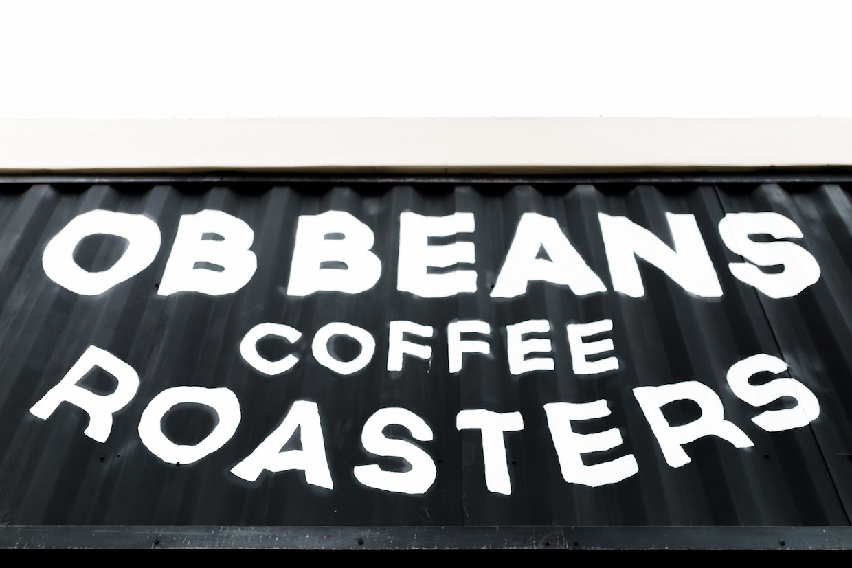 in fun-loving ocean beach, ob beans opens its first retail cafe