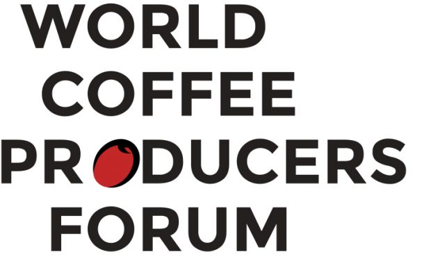 World Coffee Producers Forum Adds President Clinton, Will Be Streamed in Four Languages