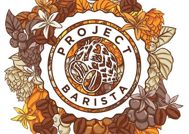 Behind Siren Craft Brew's Alluring UK Coffee Collaboration