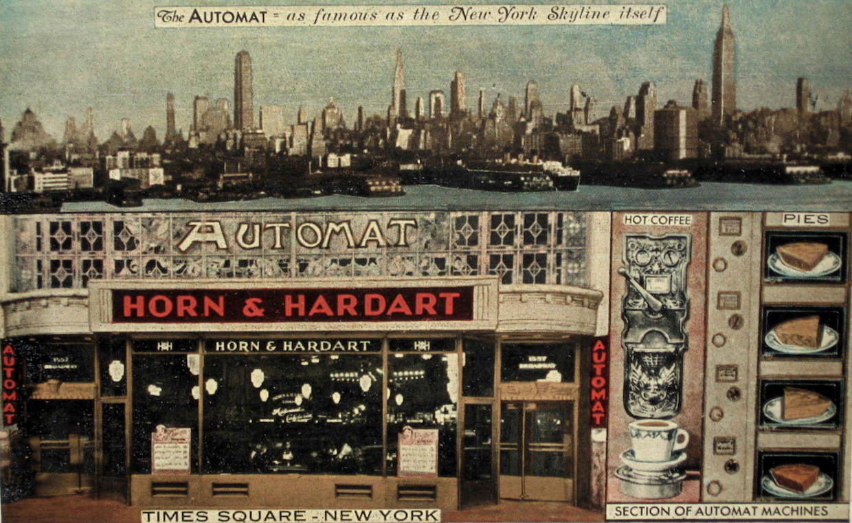 Horn__Hardart_Times_Square_New_York_circ