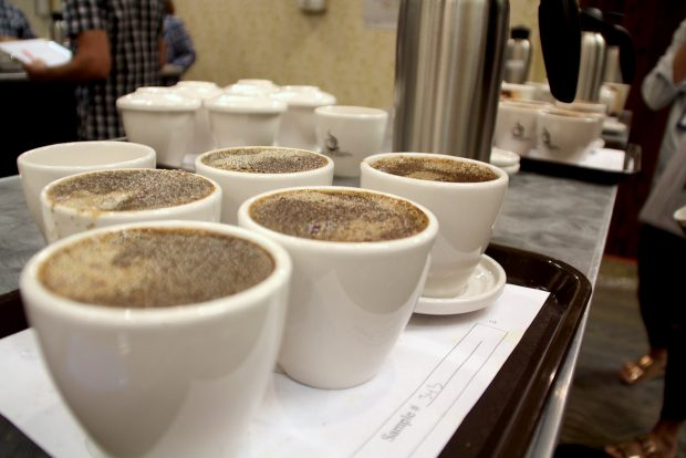 Reimagining Cupping Competition Scoring, Part 3: Determining the Winner
