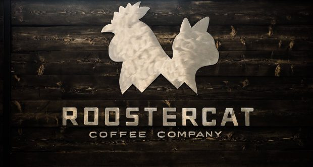 It's a New Dawn for Denver's Growing Roostercat Coffee Co.