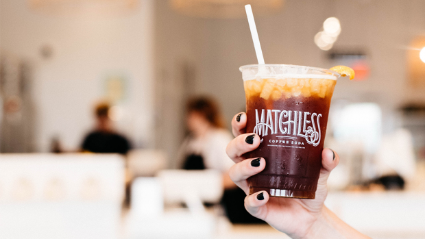 Matchless Coffee Soda Branching Out in Nashville, Prepping RTD Launch