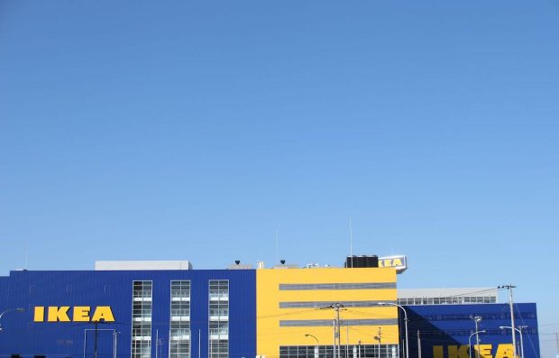 IKEA to Begin Selling Coffee as Part of Multiyear Uganda Commitment