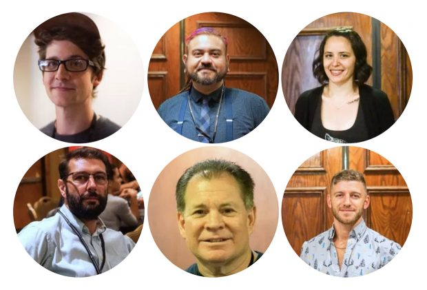 Six Roasters, Six Questions: Innovations Today, and Advice for Aspiring Roasters