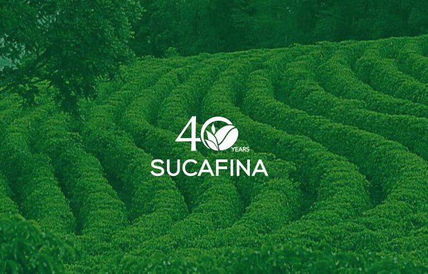 International Coffee Merchant Sucafina to Grow with $300 Million Loan