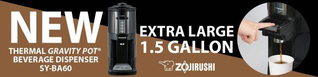 zojiruhi syba60 620x150 Boulder Coffee A Coffee Forward Brand Refresh For Boulder Organic Coffee Daily Coffee News By Roast Magazine