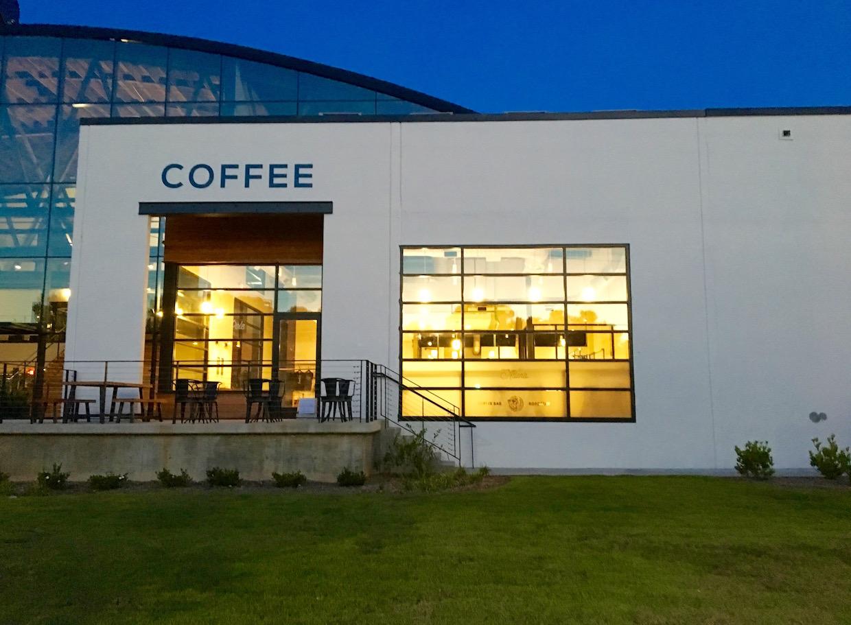 east pole coffee atlanta