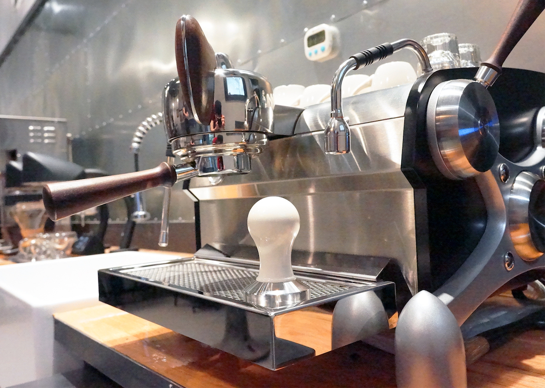 true stone coffee roasters twin cities