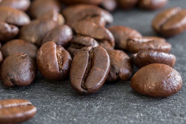 US Customs Agency Rules That Roasting Determines Coffee's Country of Origin