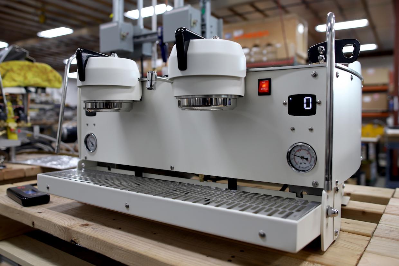 synesso s200 espresso
