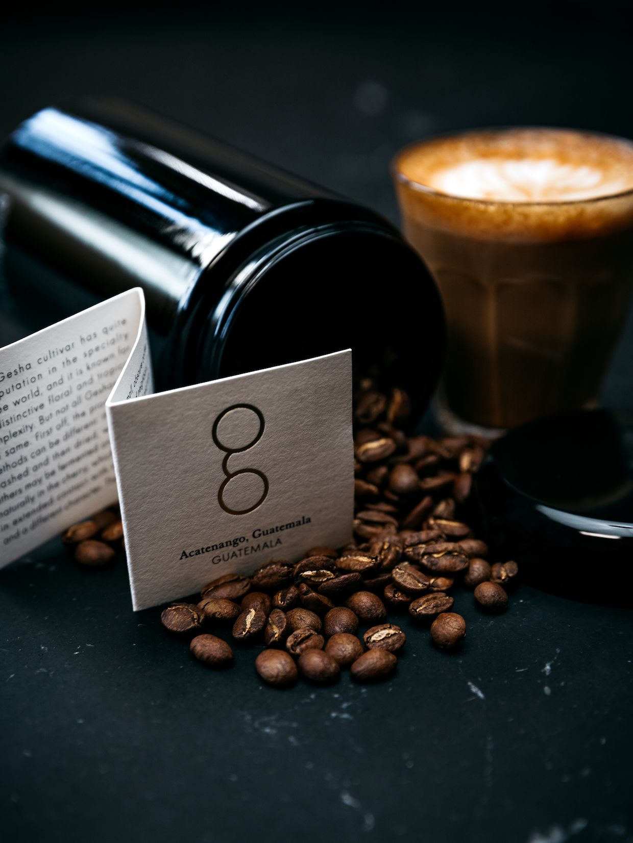 goodboybob coffee