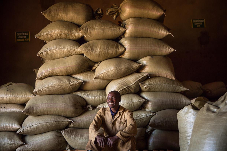 rwanda coffee origin starbucks