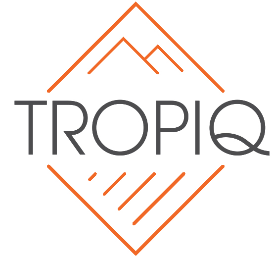 tropiq coffee
