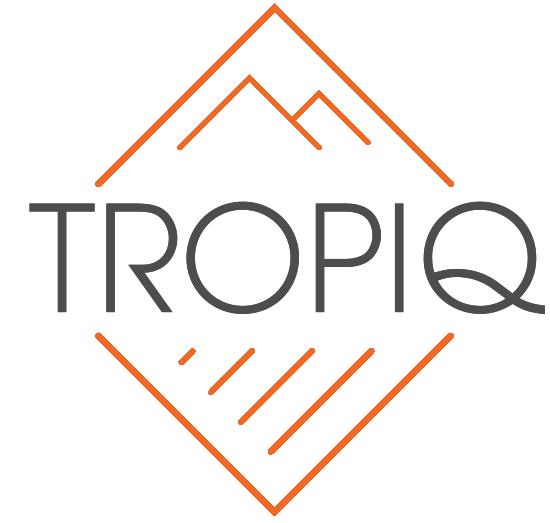 tropiq coffee