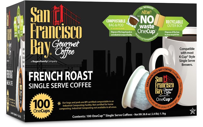 Costco And Jbr Inc The Roseville California Based Company That Does Business As San Francisco Bay Gourmet Coffee Have Agreed To Jointly Pay 500 000 In