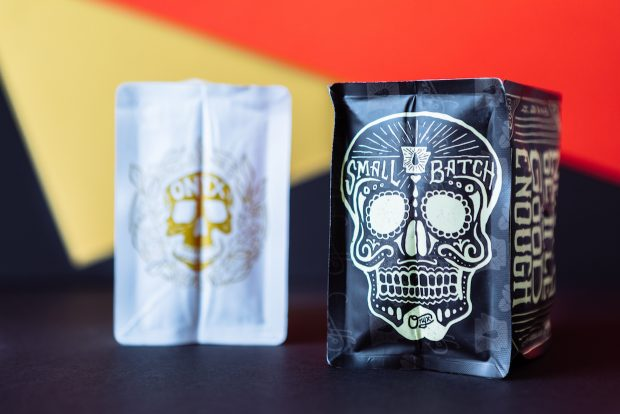 Unpacking Coffee with Kandace and Ray: Onyx Coffee Lab