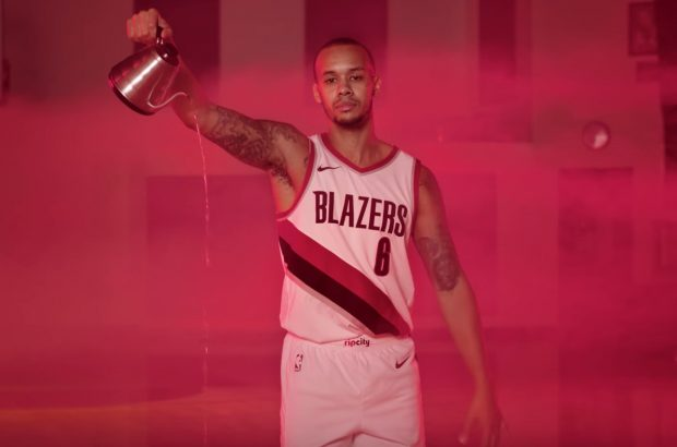 shabazz napier coffee