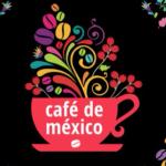 Cafes De Mexico