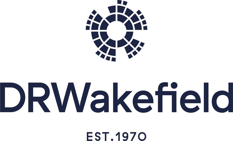 green coffee importer DRWakefield