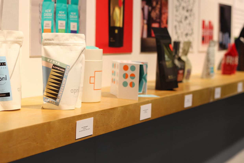 design lab sca expo