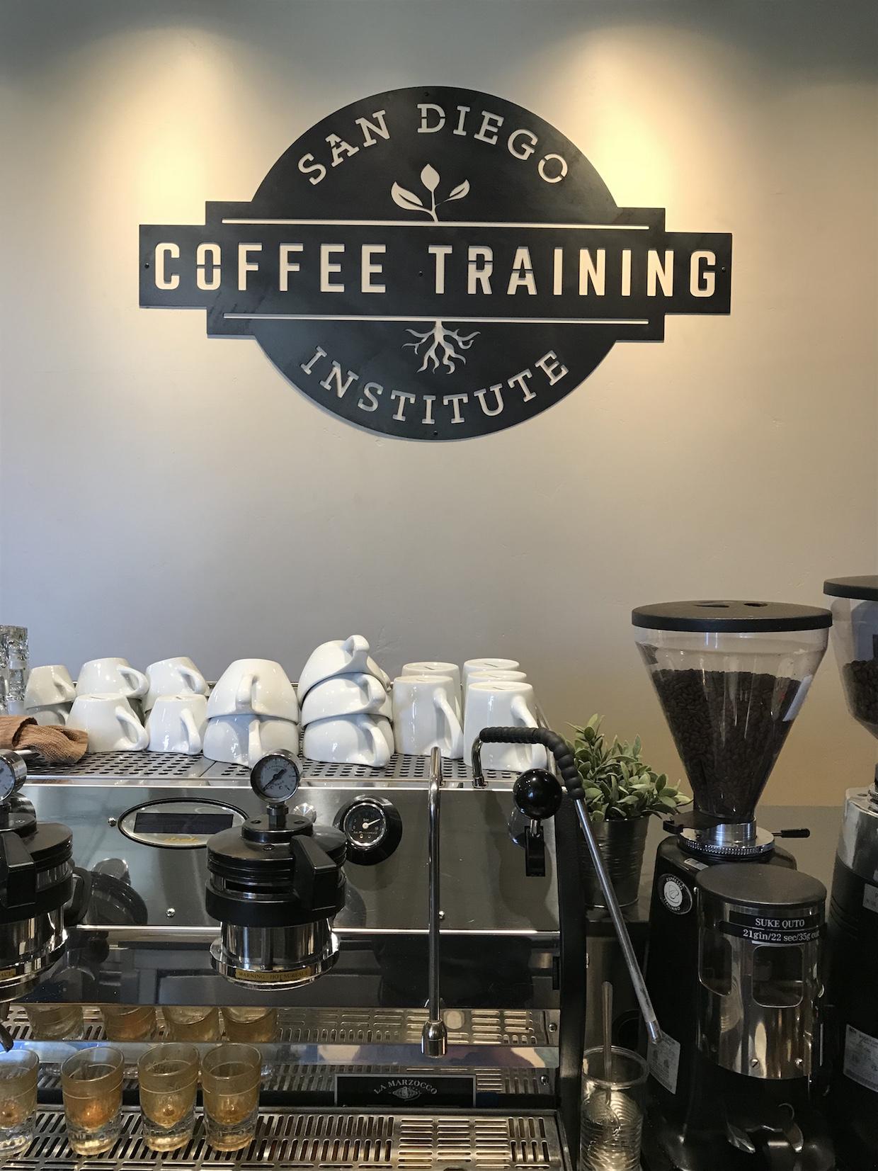 sdcti cafe virtuoso