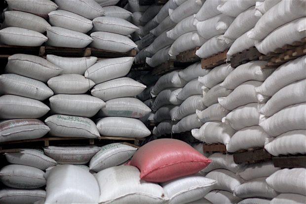 Estados Unidos se retira del Acuerdo Internacional del Café