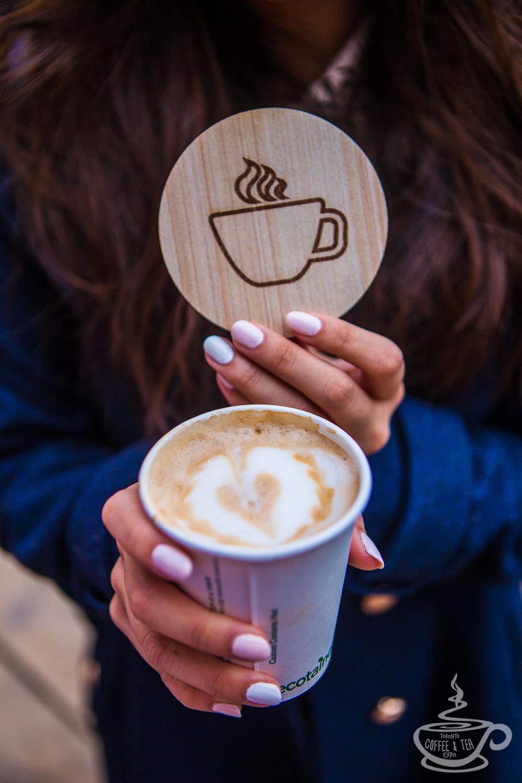 toronto coffee and tea festival