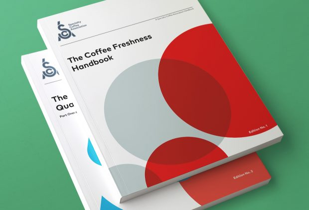 SCA Sheds New Light on Coffee Freshness in Science-Driven Handbook
