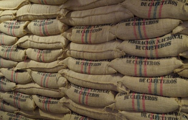 As World's Second-Largest Arabica Producer, Colombia Feels Low International Prices