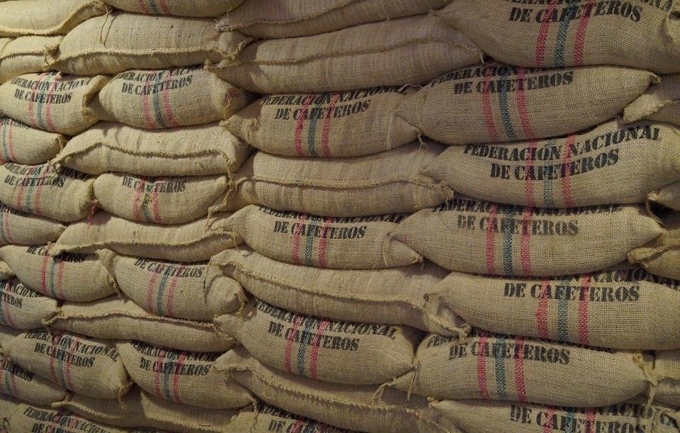 colombian coffee cafe de fnc